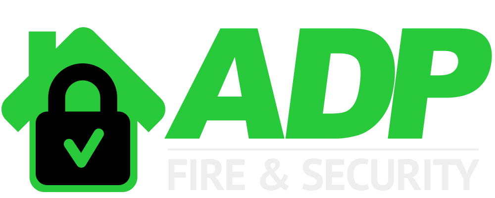 adp-fire-security-logo2-text-right-web.jpg